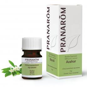 Neroli - 2 ml | Pranarôm