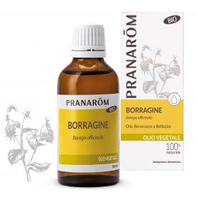 Borragine - 50 ml | Pranarôm