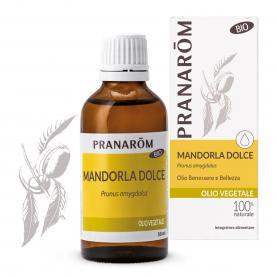 Mandorla dolce - 50 ml | Pranarôm