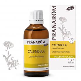 Calendula - 50 ml | Pranarôm