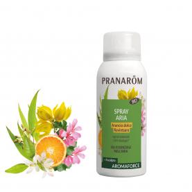 Spray aria - 75 ml | Pranarôm