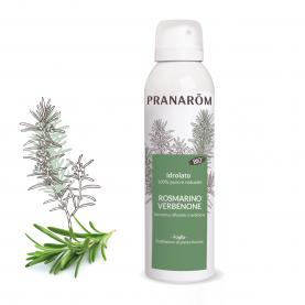 Idrolato Rosmarino Verbenone - 150 ml | Pranarôm