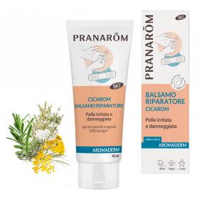 Balsamo riparatore - 40 ml | Pranarôm