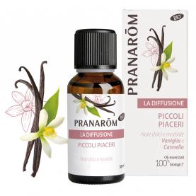 PICCOLI PIACERI - 30 ml | Pranarôm