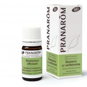 Rosmarino CT verbenone - 5 ml | Pranarôm