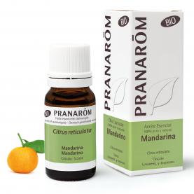 Mandarino - 10 ml | Pranarôm