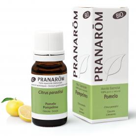 Pompelmo - 10 ml | Pranarôm