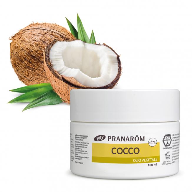 Cocco - 100 ml | Pranarôm