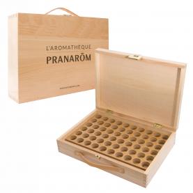 Aromateca per 60 OECT - VUOTO | Pranarôm