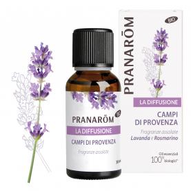 Campi di Provenza - 30 ml | Pranarôm