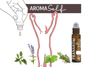 Ricetta di bellezza: profumo naturale