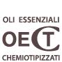 Oli essenziali chemiotipizzati
